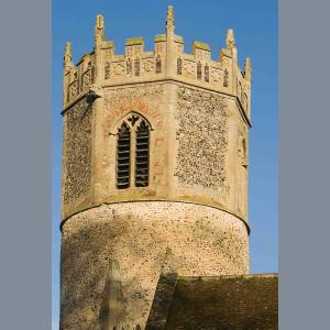 IMG2340Rick-Inferior-Tower-copy.jpg
